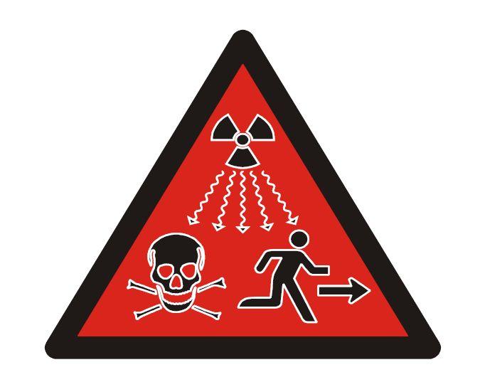 https://i2.wp.com/www.archivionucleare.com/files/iaea-iso-nuovo-simbolo-pericolo-radiazioni-ionizzanti.JPG