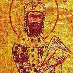 Alexios_I_Komnenos