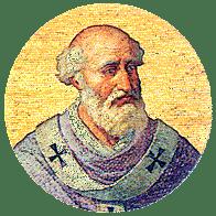 El papa Urbano II (1042-1099)