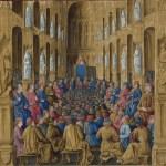 Predicación-de-Urbano-II-en-Clermont-1095-Miniatura-de-1474-Passages-doutremer-640×618