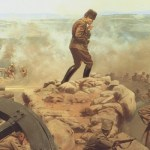 Sakarya-Meydan-Muharebesi