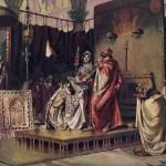 Conversión de Recaredo – 587