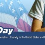loyalty_day__wallpapers_download_1281021707
