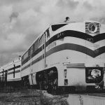 NA-Photograph_of_Freedom_Train_(19087862811)