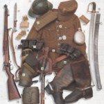 Polonia_caballeria_polaca_uniforme_ulano