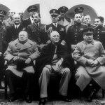 conferencia_de_yalta