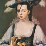 doc3b1a-ana-de-mendoza-y-de-la-cerda-1540-1592