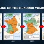 the-hundred-years-war-35-638