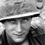 vietnam_war_02