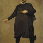 diego-velc3a1zquez-pablo-de-valladolid-1636-37-museo-del-prado-madrid
