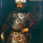 240px-Barbarossa_Hayreddin_Pasha