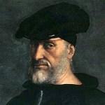 andrea-doria-retrato–478×380