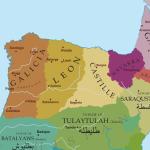 europe-south-west-kingdoms
