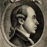 Kurt_von_Haugwitz (1752-1832)