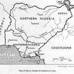 MAF-Southern-Nigeria-Map