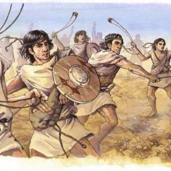 honderos-combate2