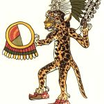 800px-Jaguar_warrior