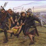 81e331b61fbdde6a42b08c1c2e5668b6–irish-images-military-history