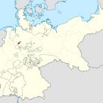 German_Empire_-_Schaumburg_Lippe_(1871).svg