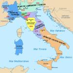 Italia_1843-es.svg