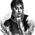 La_Ilustración_Gallega_y_Asturiana_1880_04_28_Juan_Díaz_Porlier