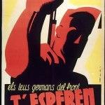 propaganda republica