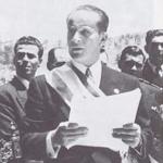 Ernesto «Che» Guevara (I): La infancia del mito