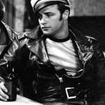 Brighton 64: Cuando mods y rockers se dieron de palos