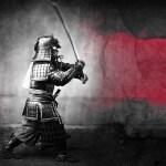 samurai-backgrounds-for-desktop