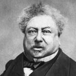 Alejandro-Dumas