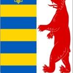 Escudo Carpato-Ucrania