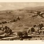 Iska Aldea Rutena 1920