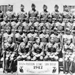 05-05-1942-primer batallon navajos traductores