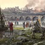 asedio de carcassonne