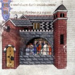 Boethius_imprisoned_Consolation_of_philosophy_1385