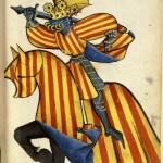 Roy_d'Aragón