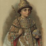 Young_Peter_the_Great_of_Russia