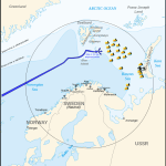 Convoy_PQ-17_map_1942-en.svg
