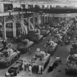 US_Army_Detroit_Tank_Plant (1)