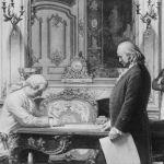 Acuerdo de Amistad francoestadounidense de 1778
