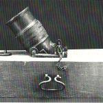 British-Coehorn-Mortar-Photo