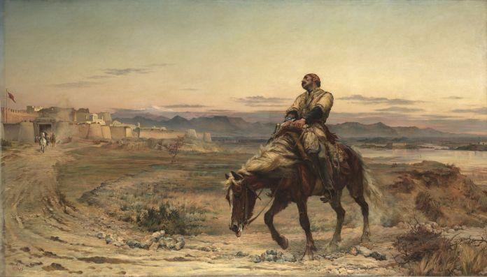 Guerra anglo-afgana
