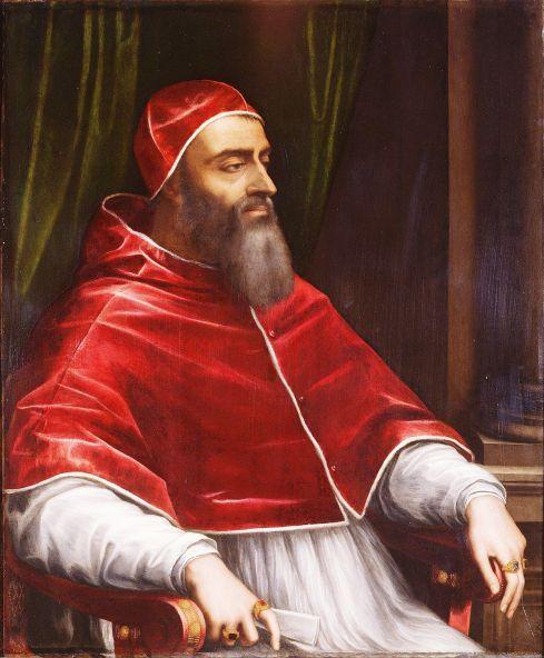 1200px-Sebastiano_del_Piombo_(Italian)_-_Pope_Clement_VII_-_Google_Art_Project
