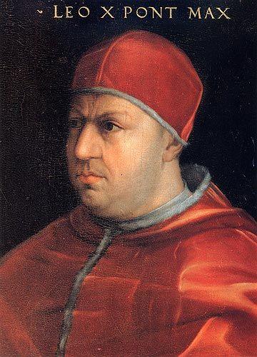 Cardinal_Giovanni_de'_Medici