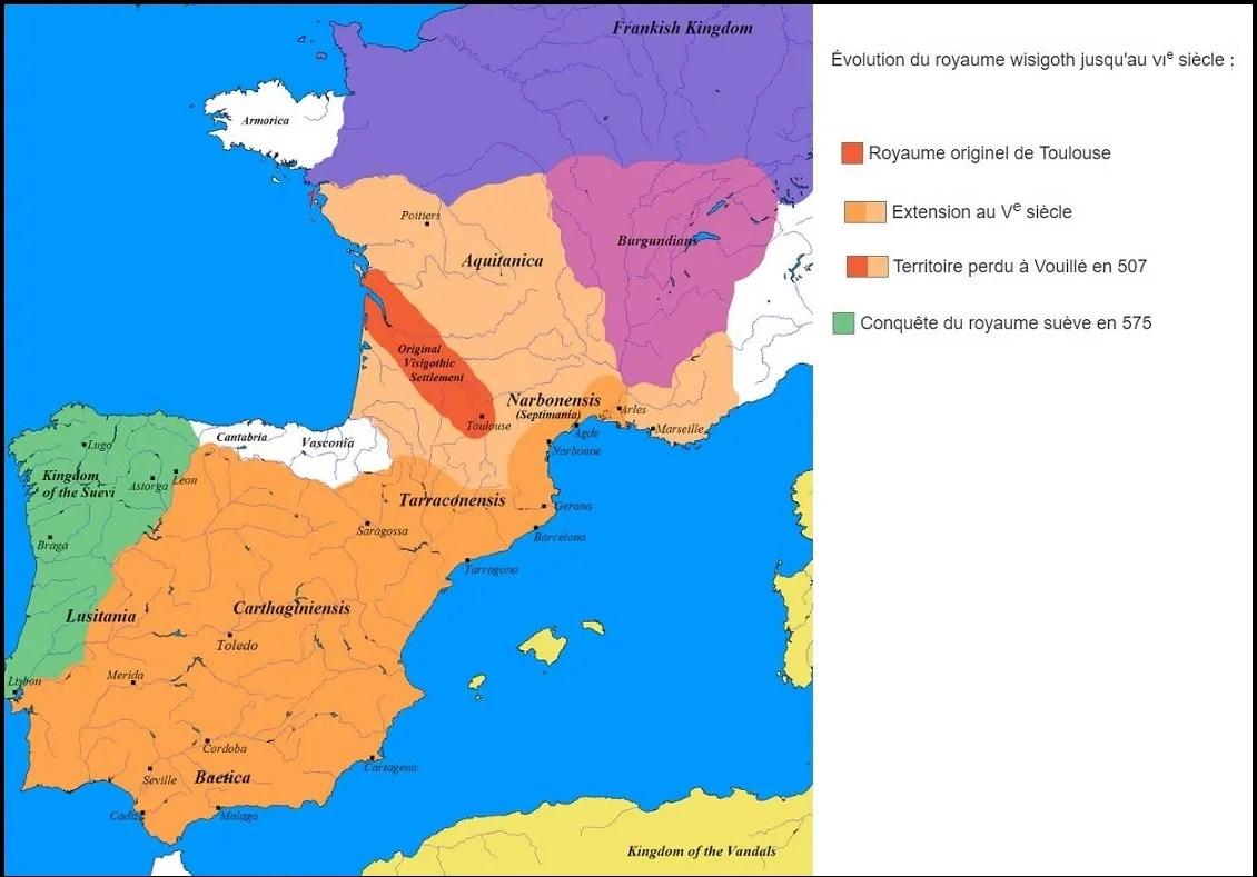 Mapa inicial