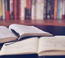 «Penso que a matéria dos arquivos deveria ser abordada em diversas licenciaturas»: Entrevista a Carla Eiriz, Arquivista e docente