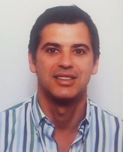 Paulo Jorge dos Mártires Batista