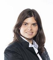 Marta Monforte Pérez