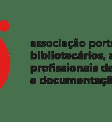"""""""… se é importante captar novos associados é também muito importante estar próximo daqueles que já o são"""": Entrevista com Ana Alves Pereira"""