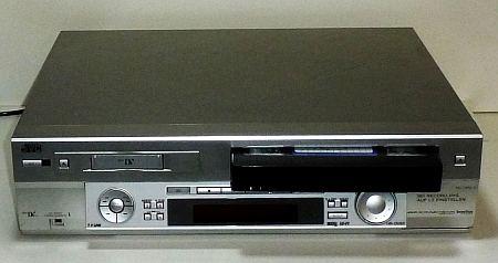 Vhs Videobander Auf Dvd Usb Kopieren Digitalisieren Filmtransfer